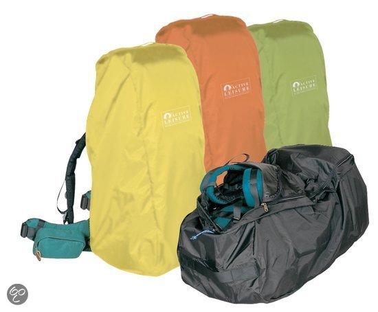 Flightbag kopen