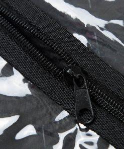 Opvouwbare handtas voor pakken & jurken