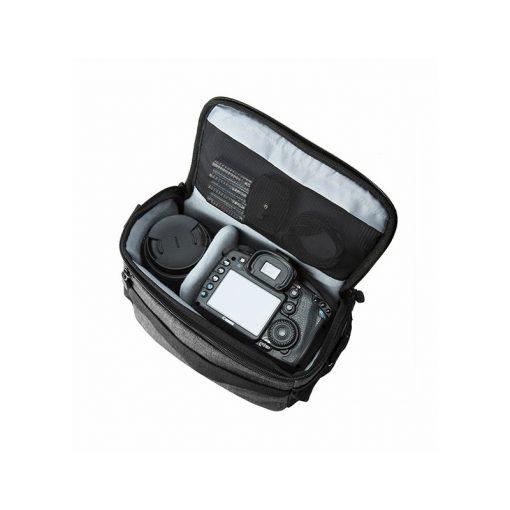 Cameratas spiegelreflex camera grijs