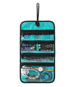 Sieraden Organizer Compact