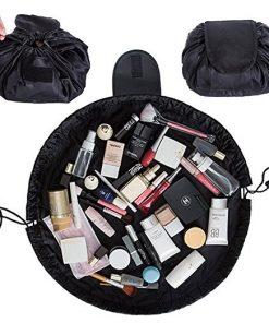 Opvouwbare handige cosmetica tas