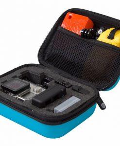 Camera & Accessoires Tas voor Go Pro