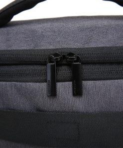 Compacte Camera Tas