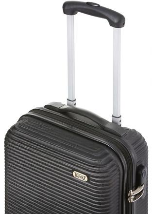 Travelz handbagage