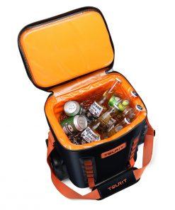 Voyager Backpack Cooler