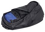 Travelsafe flightbag